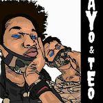 AYO&TEO