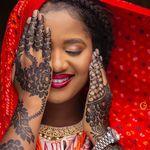 Aisha Ahmad Idris