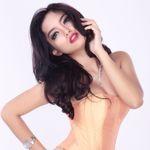 Ayuditha18