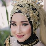 MAKE UP BY AYUSHOPIA