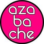 Azabache.boutique.Bolivia