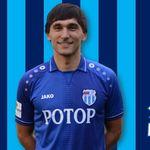Azat Bairyev