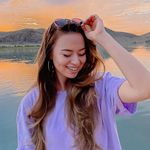 Aziza Usmanova