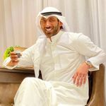 Abdulaziz Alawi