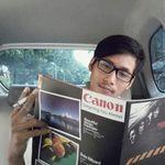 Aziz Akucetak.com