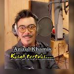 Azizul Khamis Official (NEW)