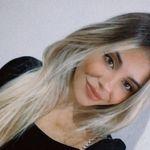MARIA AZUL