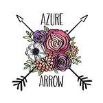 Azure Arrow