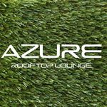 Azure Rooftop Lounge at The9
