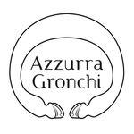 Azzurra Gronchi
