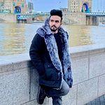 Bilal Qureshi - BQ