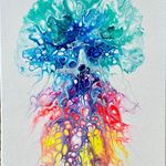 B.R.Turner.ART