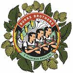 Burks Brothers Brewing, LLC