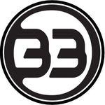 B3 Proshop