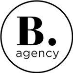 B.Agency