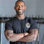 B. Laurent Fitness & Posing