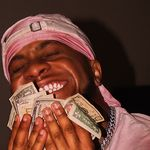 DJ B-Money 💸
