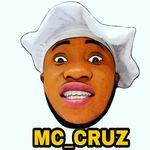 MC CRUZ