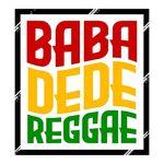 _BabaDedeReggae
