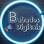 BABADOS DIGITAIS