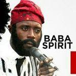 Baba Spirit