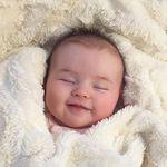 #Babies #world❤️