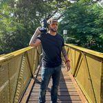 Puerto Rico Turismo