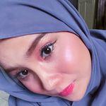 Babytha Faradiba