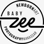 Newborn Photography Makassar