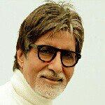 Amitabh Bachchan FC