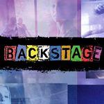 BackstageTV