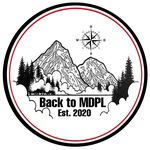 Back to mdpl