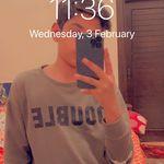 Backup_artbymusa1