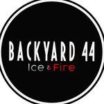 Backyard 44