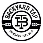 Backyard Tap Loveland
