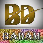 Badam_collection