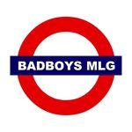 Badboys Malang