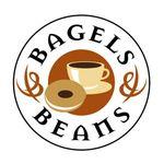Bagels & Beans Ede