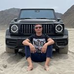 baglan_abdraimov_official