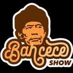 Bah Cece Show