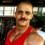 Mostafa Bahr