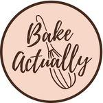 Bake Actually