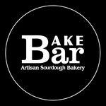 BAKE BAR