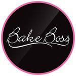 Bake Boss Australia