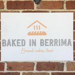Baked_in_Berrima