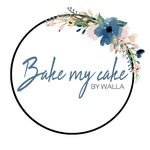 Bake My Cake By Walla