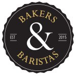 Bakers And Baristas