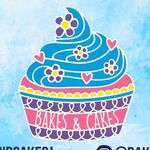 Bakes And Cakes