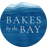 bakes by the bay