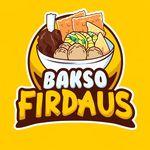 Bakso Firdaus